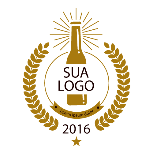 PWA para Cerveja Artesanal