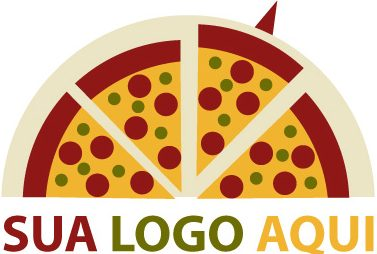PWA – Pizzaria